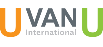 Uvanu International