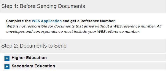preparando-nuestros-documentos